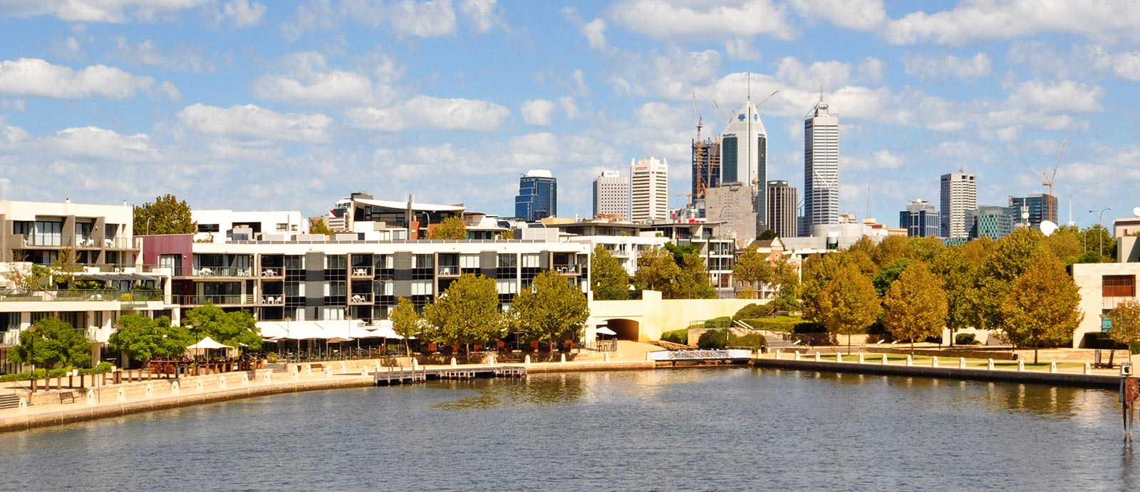 east-perth-with-perth-city.jpg